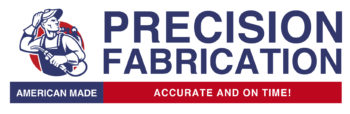 Precision Fabrication